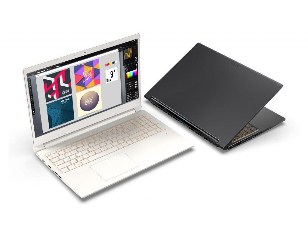 ConceptD 3 Pro