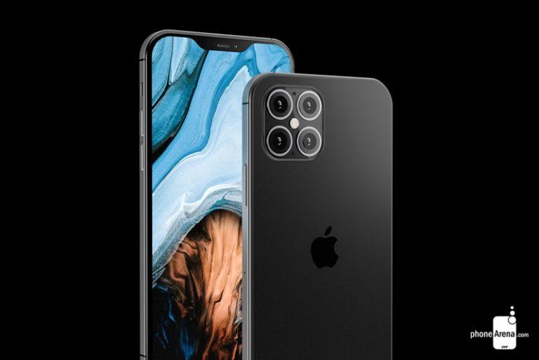 Phone 2021